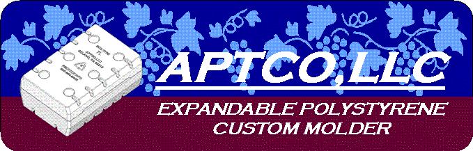 APTCO